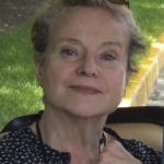 LOCAL>> Diane Johnson – Lorna Mott Comes Home