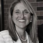 LOCAL>> Leslie K. Barry – Newark Minutemen