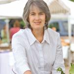 LOCAL>> Deborah Madison – An Onion in My Pocket