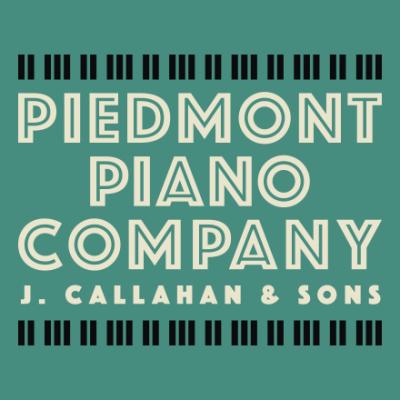 Piedmont Piano Company